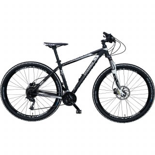 Dynamics Gravity 29 MTB Hardtail 29""