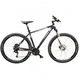 Dynamics Gravity 29  Mountainbike Hardtail