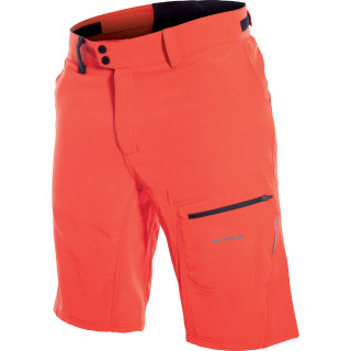 Dynamics All Mountain Bike-Short Herren
