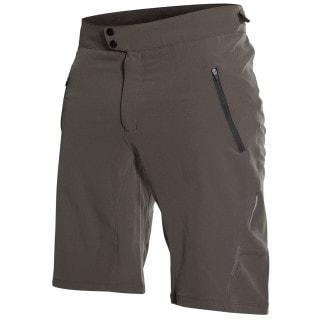 Dynamics Allround Bike-Shorts Herren