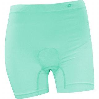 Dynamics Boxer Unterhose mit Polster Damen