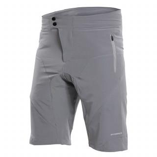 Dynamics Cross Bike-Shorts Herren