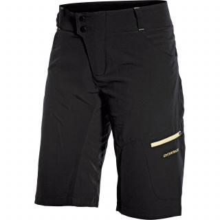 Dynamics Bike-Shorts Damen