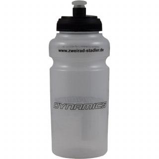 Dynamics Sonic 0,5 L Trinkflasche