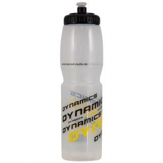 Dynamics Sonic Fahrrad-Trinkflasche (1000 ml)