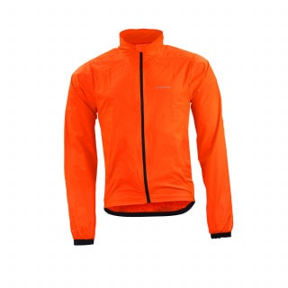 Dynamics Super Light Windjacke