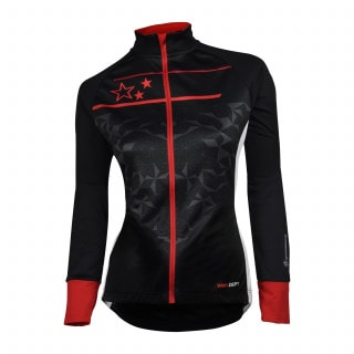 Dynamics Performance Radtrikot Damen