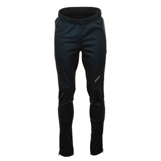 Dynamics Windschutz Thermohose Herren