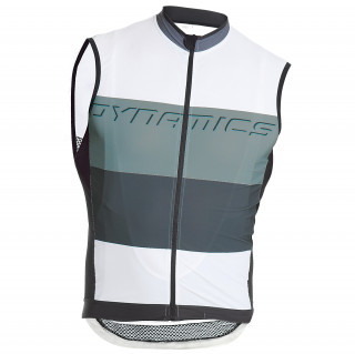 Dynamics Ultimate Radtrikot ohne Arm Herren
