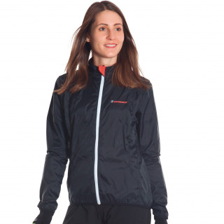 Dynamics Windjacke Damen