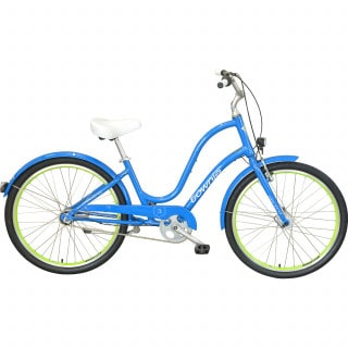 ELECTRA Townie Original 3i EQ Cruiser