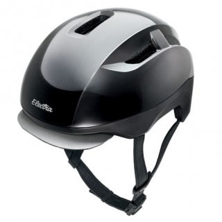 Electra Commute MIPS City-Helm