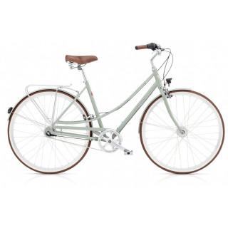 """Electra Loft 7i EQ Citybike Damen 28"""""""