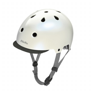 Electra Mother of Pearl BMX Fahrradhelm