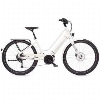 """Electra Vale Go! 9D EQ E-Citybike 27,5"""""""
