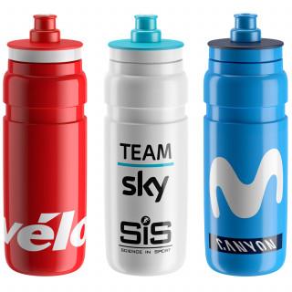 Elite Fly Team Trinkflasche 750 ml