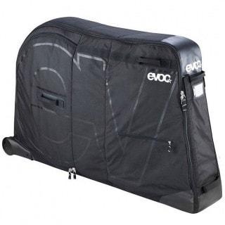 Evoc Bike Travel Bag Fahrrad-Transporttasche