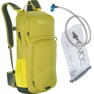 Evoc CC 16l Fahrradrucksack mit Trinkblase