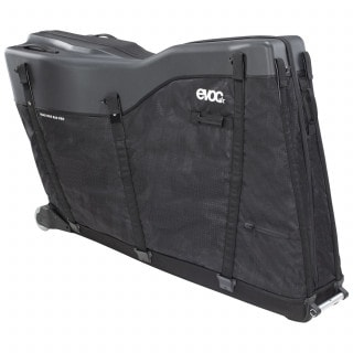 Evoc Road Bike Bag Pro Rennrad-Transporttasche