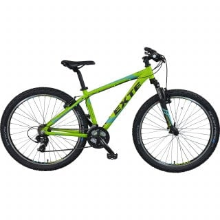Exte Helium Mountainbike 27,5""