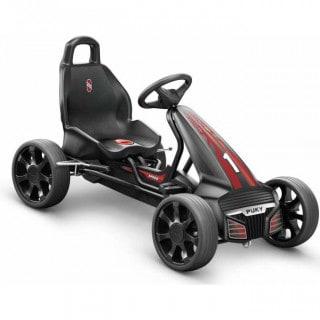 Puky Go Cart F550