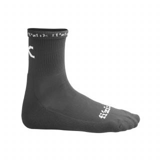 FIZIK Winter Fahrrrad Socken