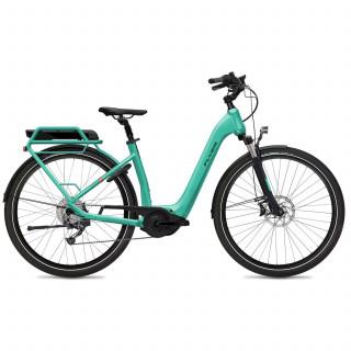 Flyer Gotour 2 5.10 Active Plus E-Trekkingbike