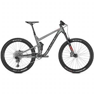 "Focus Jam 6.8 seven Mountainbike 27,5"""