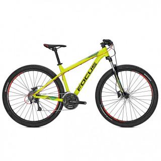 """FOCUS Whistler EVO Hardtail Mountainbike 27,5"""""""