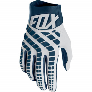 Fox 360 Crosshandschuh