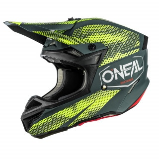 O'Neal 5 Series Covert Crosshelm