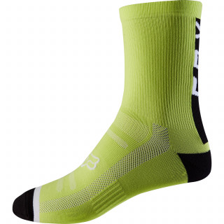 "Fox 8"" Trail Socken"