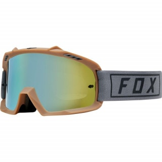 Fox Air Space Gasoline Youth Crossbrille