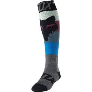 Fox Coolmax Thin Draftr Socken