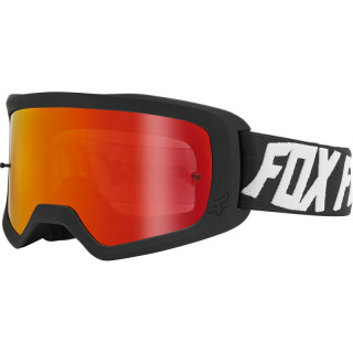 Fox Main II WYNT Crossbrille