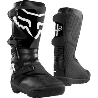 Fox Comp X Crossstiefel