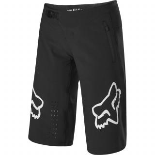 Fox Defend Bike-Shorts Damen