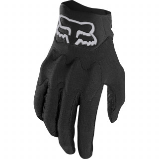 Fox Defend D30 Fahrrad-Handschuhe
