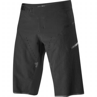 Fox Defend Kevlar Bike-Shorts Herren