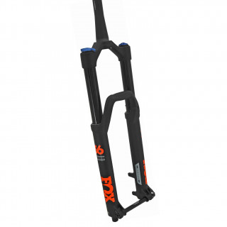 "Fox Float 36 Performance Federgabel 160 mm (27,5"")"