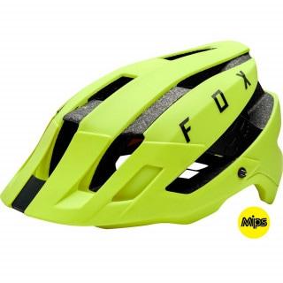 Fox Flux Mips MTB-Helm