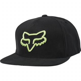 Fox Instill Snapback Cap
