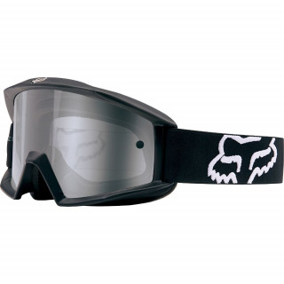 Fox Main Race Crossbrille