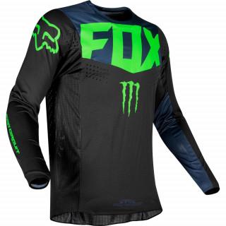 Fox 360 Pro Circuit Jersey