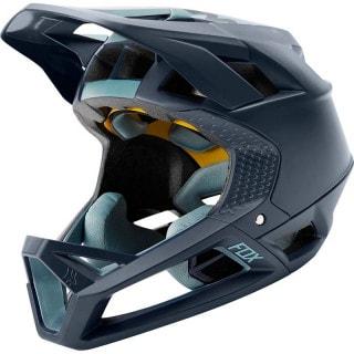 Fox Fullface Proframe MTB-Helm