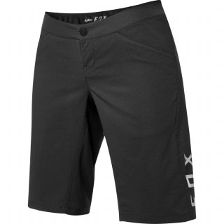 Fox Ranger Bike-Shorts Damen