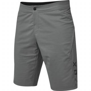 Fox Ranger Bike-Shorts Herren