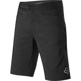 Fox Ranger Cargo Bike-Shorts Herren