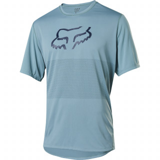 Fox Ranger Foxhead Bike-Shirt Herren