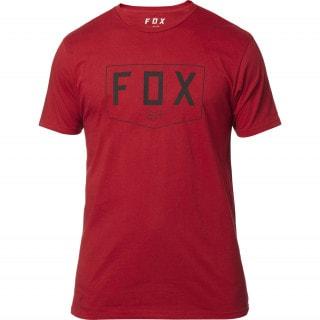 Fox Shield Premium Bike-Shirt Herren